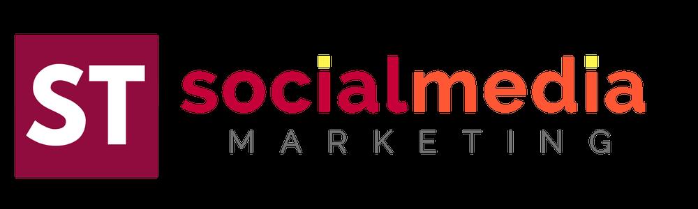 ST Social Media